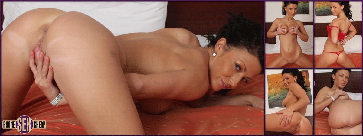 Horny Latina Cock Suckers Online