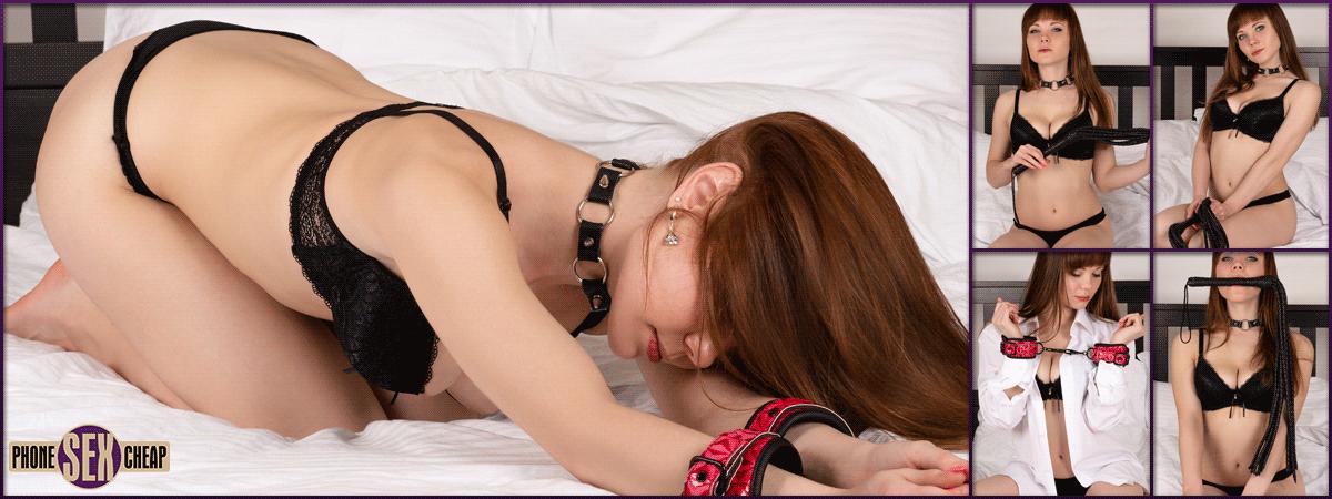 Submissive Fuck Sluts Online